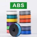 ABS Standard