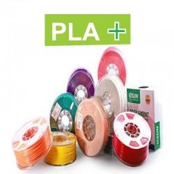 PLA Plus