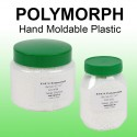Polymorph / Thermomorph