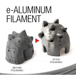 EAL | Aluminum Filament