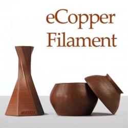 eCopper Filament