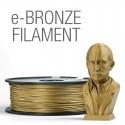 eBronze | Bronze Filament