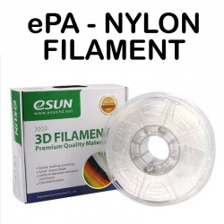 ePA | Nylon
